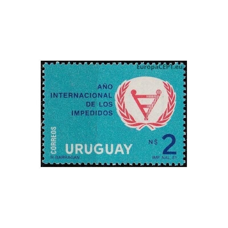 Lenkija 1972, Dviračių sportas