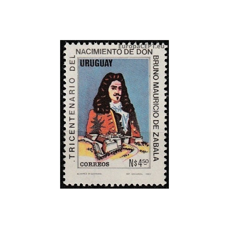 Honduras 1975, Vėliavos
