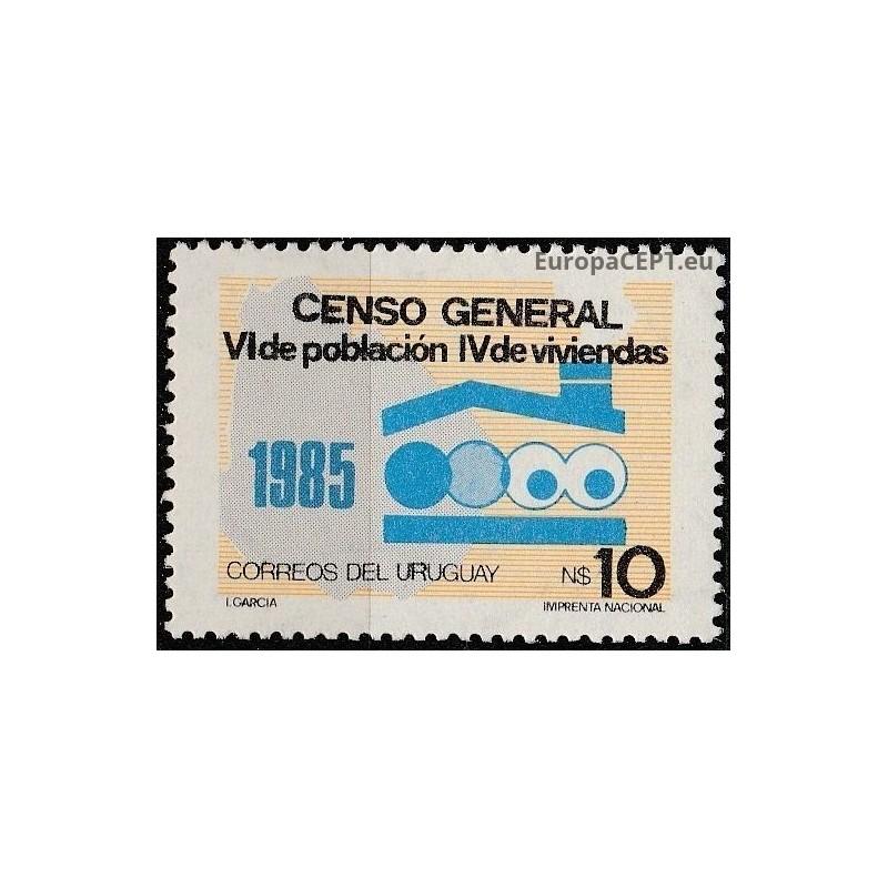 Pusiaujo Gvinėja 1972, Miuncheno vasaros olimpinės žaidynės