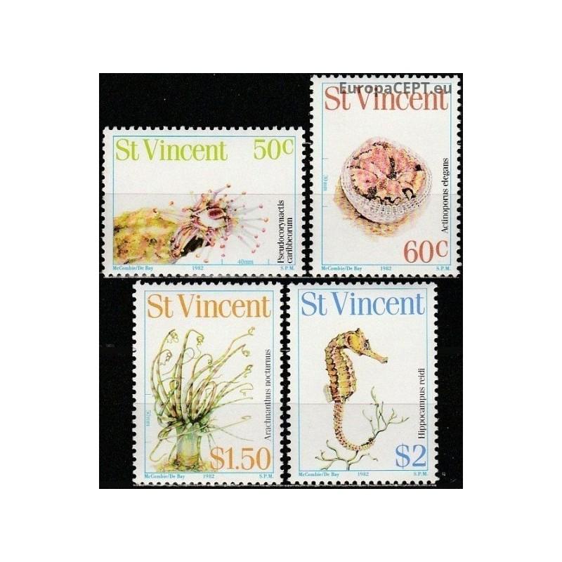 Austrija 1968, Pašto ženklų kūrėjas