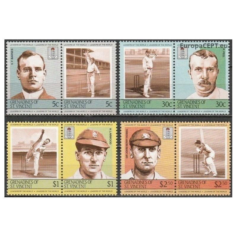Austrija 1968, Pašto ženklo diena