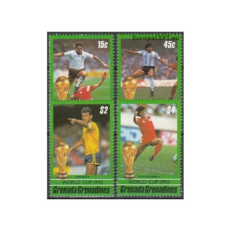 Šiaurės Korėja 1981, FIFA Pasaulio taurė