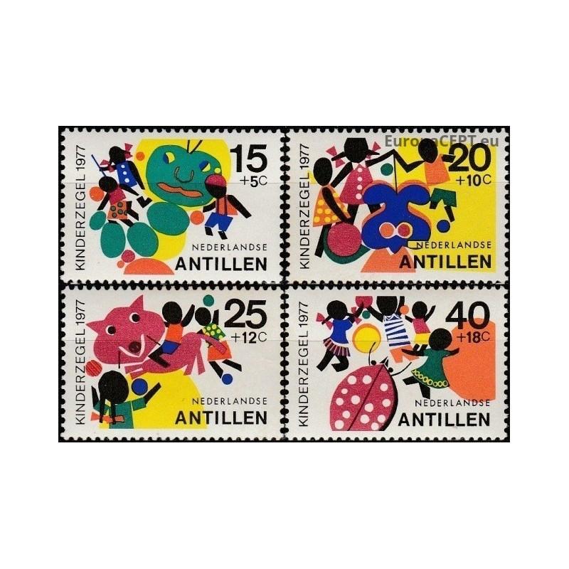 Jungtinės Tautos (Ženeva) 1991, Žmogaus teisių deklaracija (prancūzų k.)