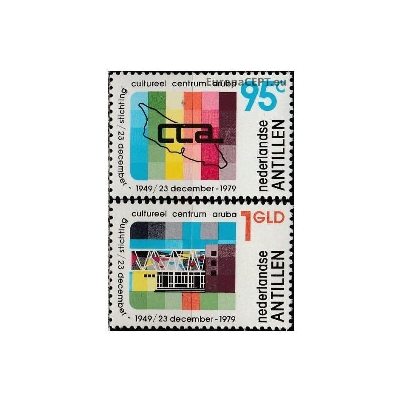 Mozambikas 1953, Šimtas metų pašto ženklui