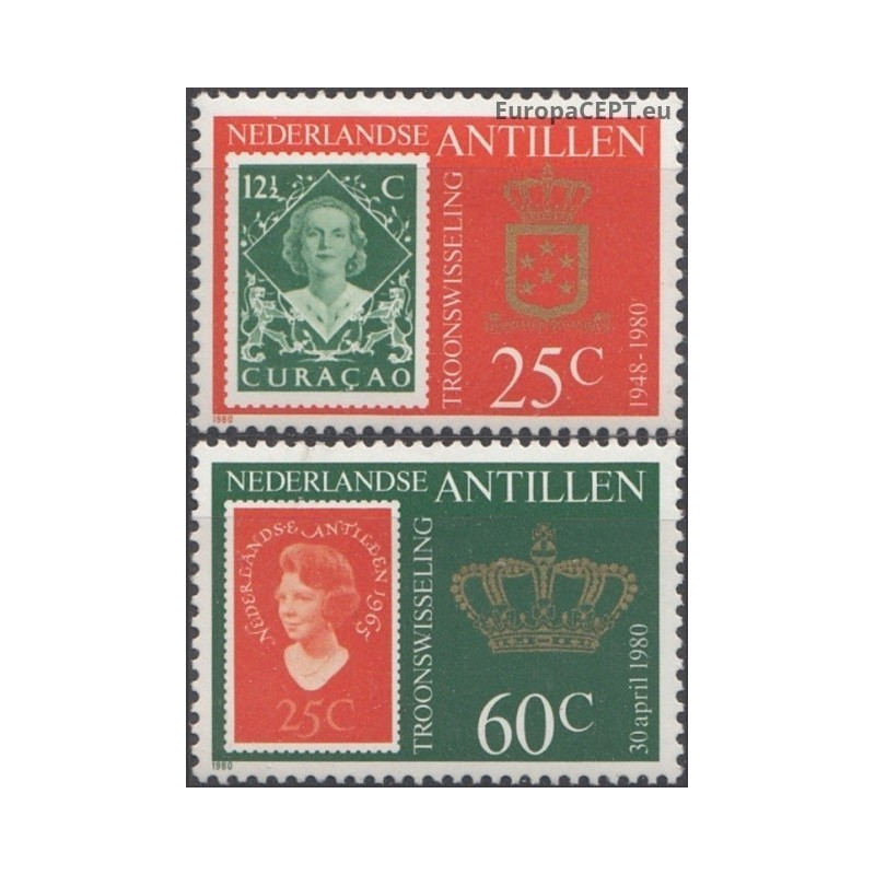 Belgijos Kongas 1949, Pasaulinė pašto sąjunga (UPU)