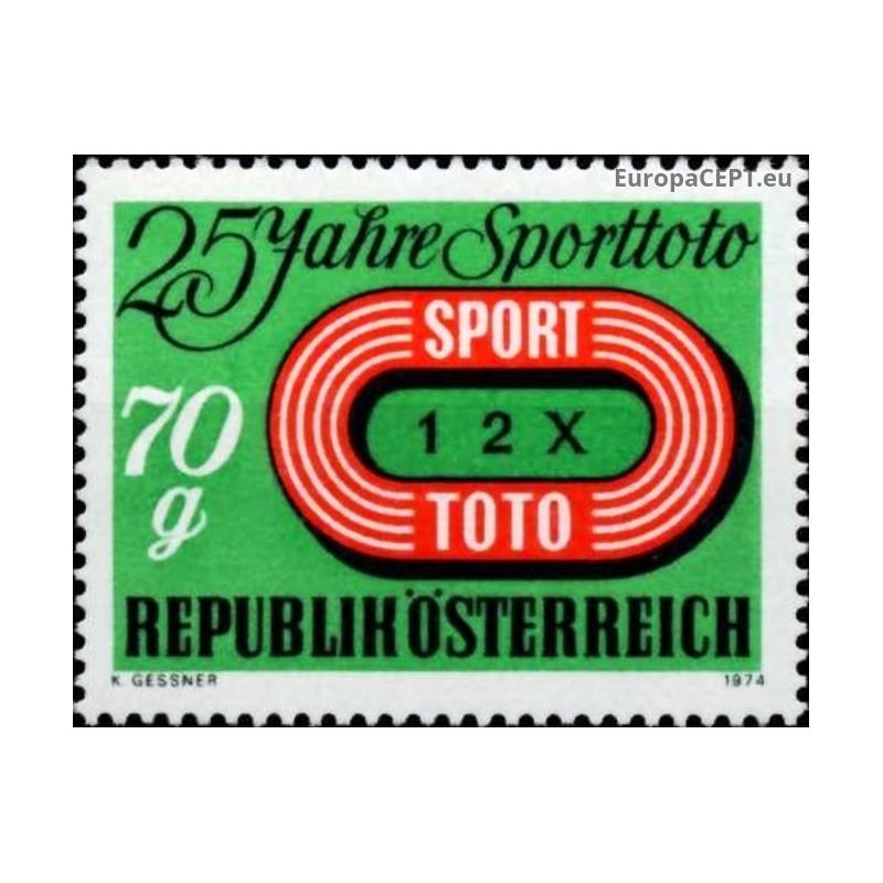 Papua 1930, Standartinė serija