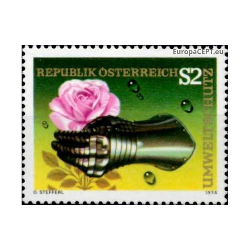Papua Naujoji Gvinėja 1958, Medienos pramonė