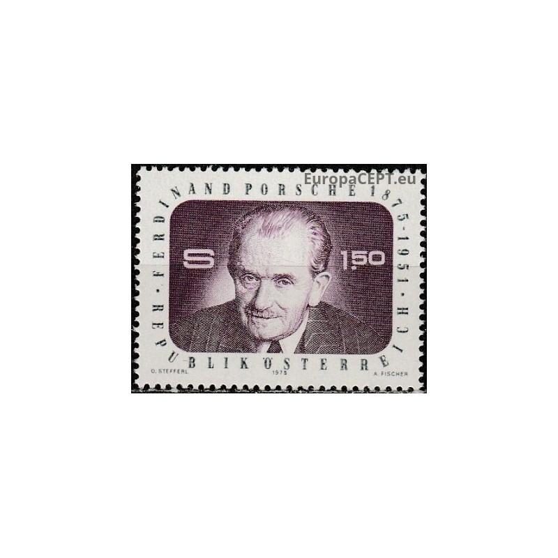 TSRS 1959, Manolis Glezos