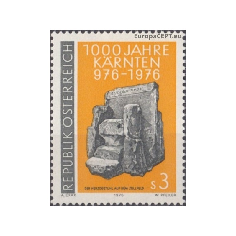 TSRS 1976, Partijos suvažiavimas