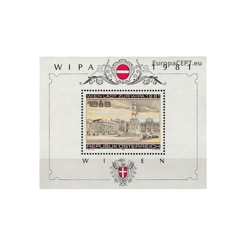 Lenkija 1957, Jungtinės tautos (JTO)