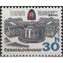 Czechoslovakia 1978....