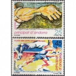 Andora (isp) 1991....