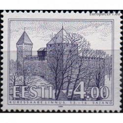 Estija 1994. Pilis