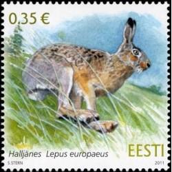 Estonia 2011. European...