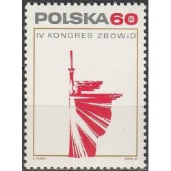 Lenkija 1969....