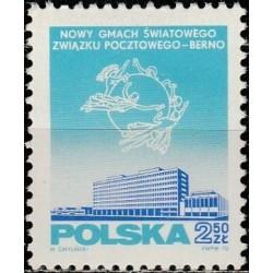 Lenkija 1970. Pasaulinė...