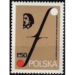Poland 1977. Music