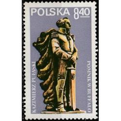 Poland 1979. American...