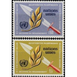 Jungtinės Tautos (Ženeva)...