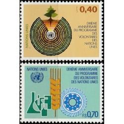 United Nations (Geneva)...