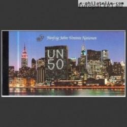 United Nations (Vienna)...
