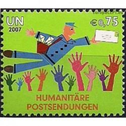 Jungtinės Tautos (Viena)...