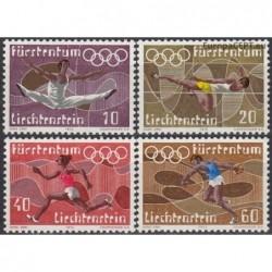 Lichtenšteinas 1972....