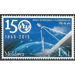 Moldova 2015....
