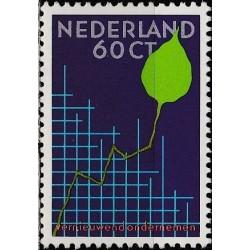 Netherlands 1984. Small...