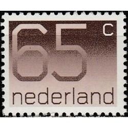 Netherlands 1986....