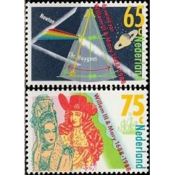 Nyderlandai 1988....