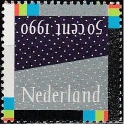 Netherlands 1990. Christmas...
