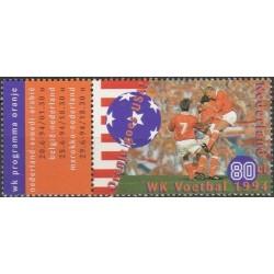 Netherlands 1994. FIFA...