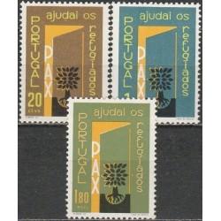 Portugalija 1960....