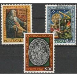Portugalija 1972....