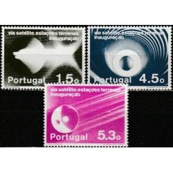 Portugalija 1974....