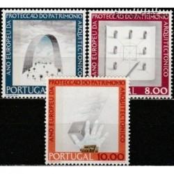 Portugalija 1975....