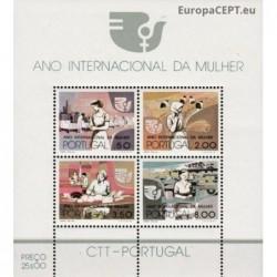 Portugal 1975....