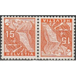 Šveicarija 1935....