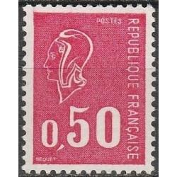 Prancūzija 1971....
