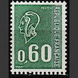 France 1974. National...