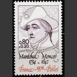 Prancūzija 1976....