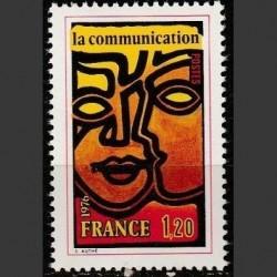 France 1976....
