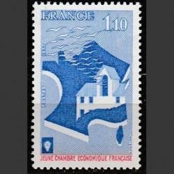 France 1977. Maps