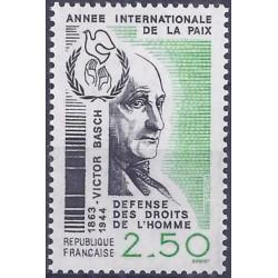 Prancūzija 1986....