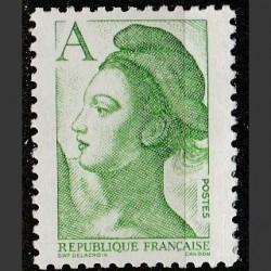 Prancūzija 1986. Mariana