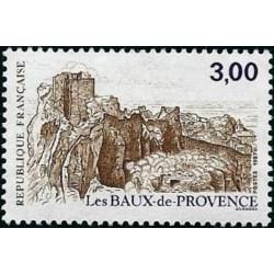 France 1987. Landscape