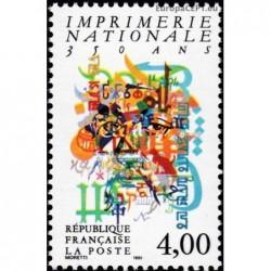 Prancūzija 1991. Knygų leidyba