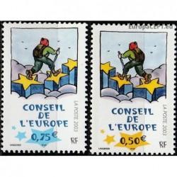 Prancūzija (ES Taryba)...