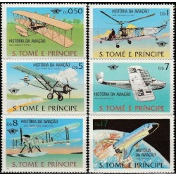 Sao Tome and Principe 1979....